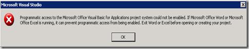 ErrorScreen