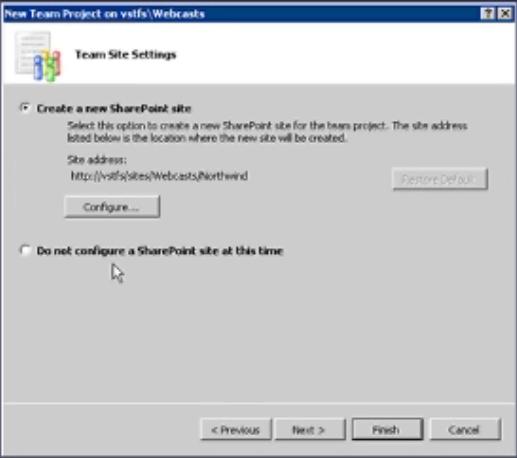 visual studio 2010 sharepoint templates download