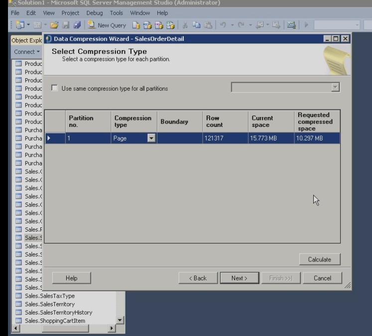 Performance Tuning Essentials For Sql Server Dba Techbubbles